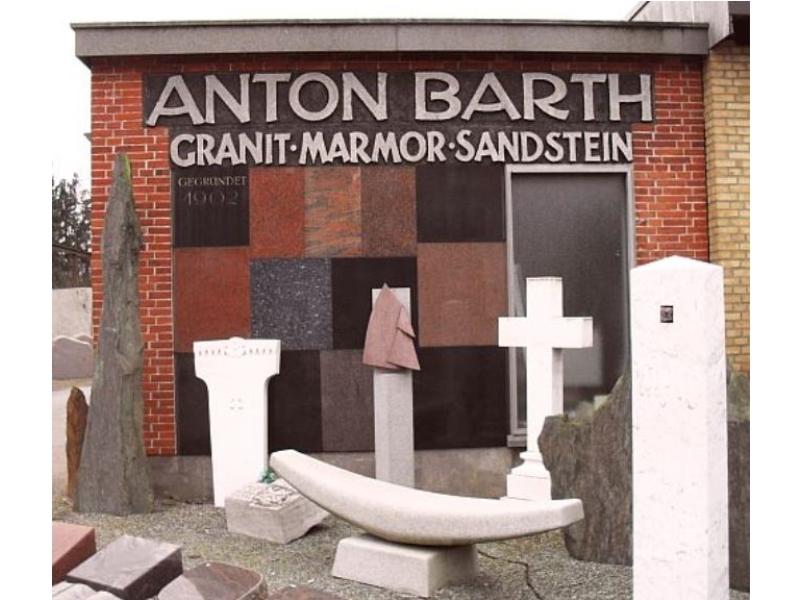 Anton Barth GmbH