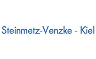 Venzke GmbH