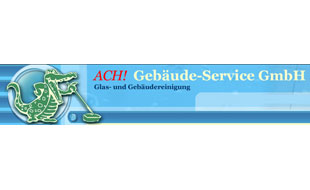 ACH! Gebäude-Service GmbH