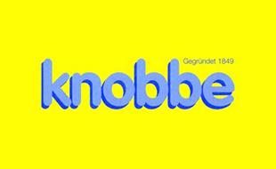 Knobbe