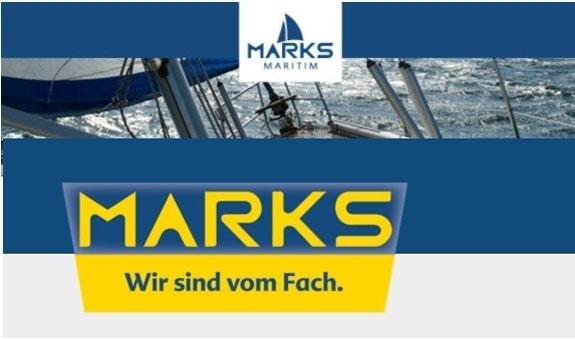 Marks GmbH & Co.KG, Stahl, Tore, Türen, Werkzeuge