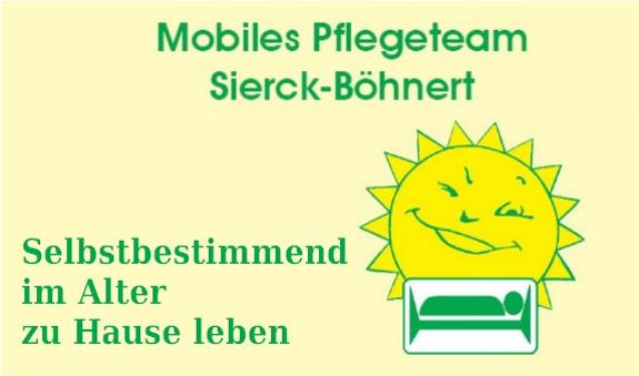 Mobiles Pflegeteam