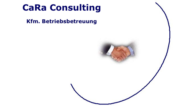 CaRa Consulting Inh. Ragna Lankoff