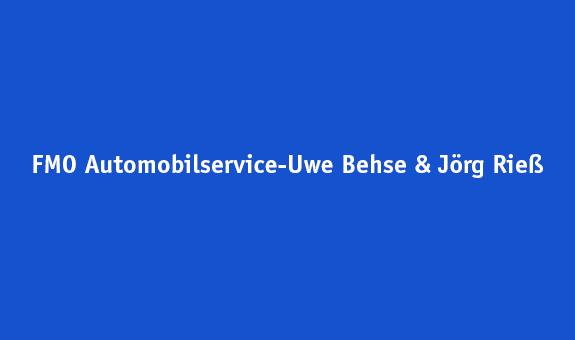 Behse