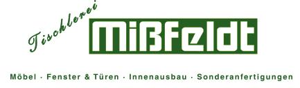 Mißfeldt Inh. Niels Fedder