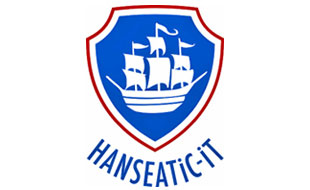 HANSEATiC-IT Monika Oschlies