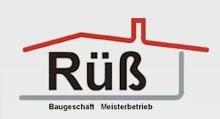 Rüß GmbH & Co. KG