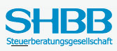 Blum Helge SHBB