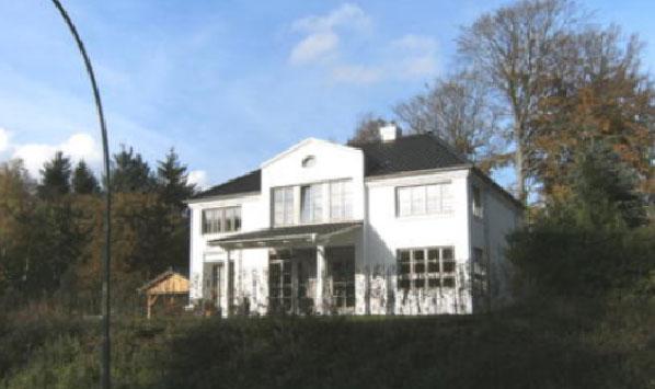Seehusen Bauunternehmen GmbH