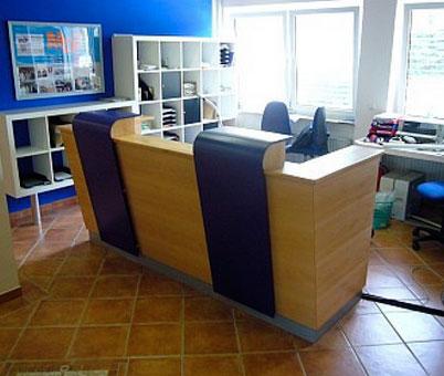 Die Möbelmacher oHG