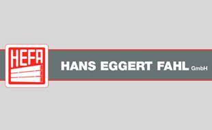Hefa Hans Eggert Fahl GmbH
