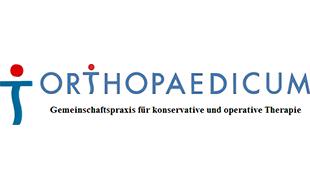 ORTHOPAEDICUM Dr. Jensen, Dr. Sönnichsen, Schmidt u. Dr. Utermann