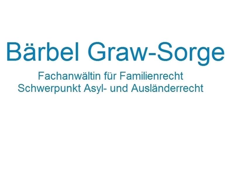 Graw-Sorge