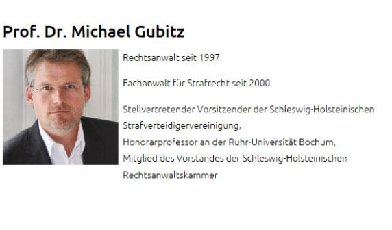 Gubitz