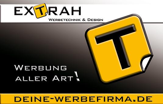 EXTRAH Werbetechnik Inh. Ralf Kempin