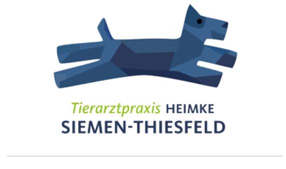 Siemen-Thiesfeld