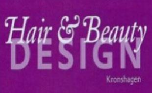 Hair & Beauty Design Inh. Suzan Dural