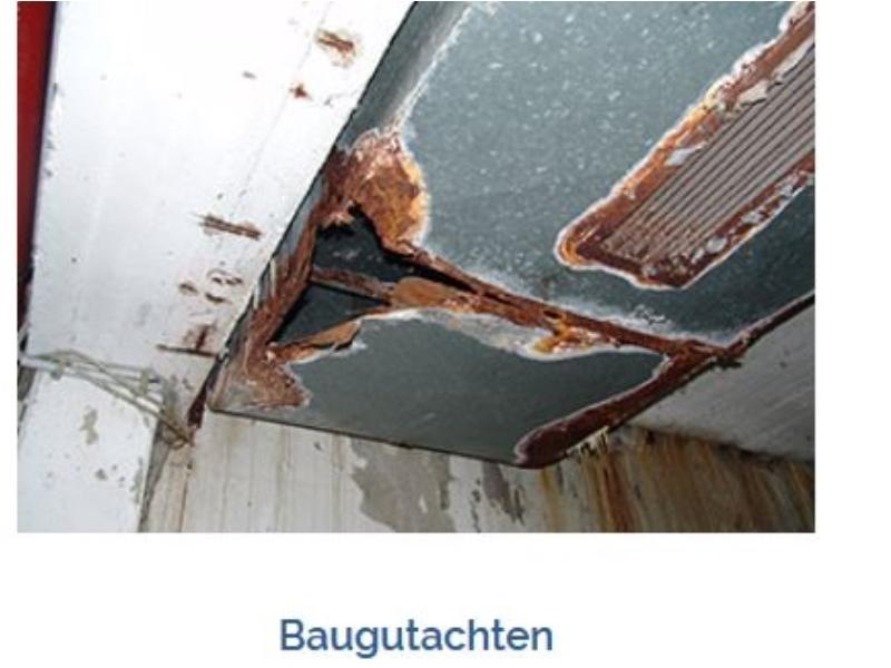 Bausachverständigenteam-Nord GmbH Co. KG