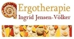 Jensen-Völker