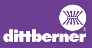 Dittberner GmbH