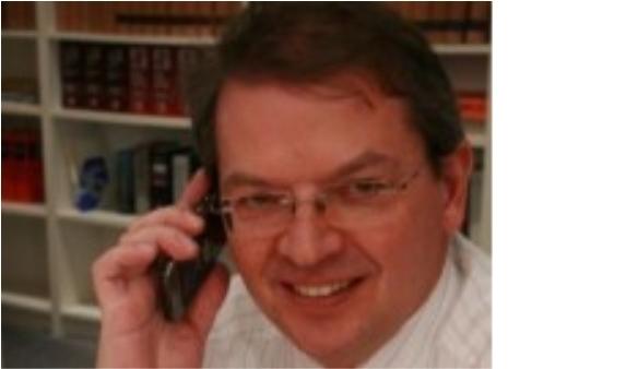 Staack und Pietschmann Rechtsanwälte