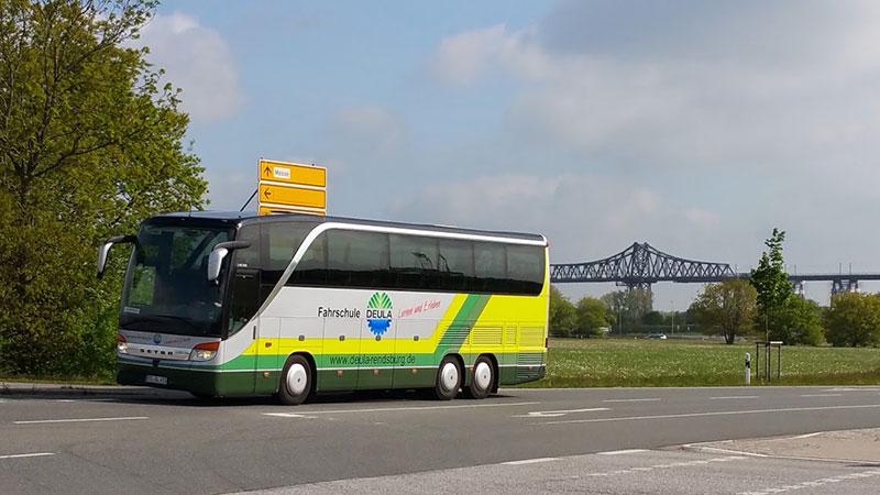Deula Schleswig Holstein GmbH