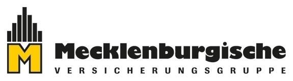 Mecklenburgische Versicherungsgruppe Bezirksdirektion Lübeck