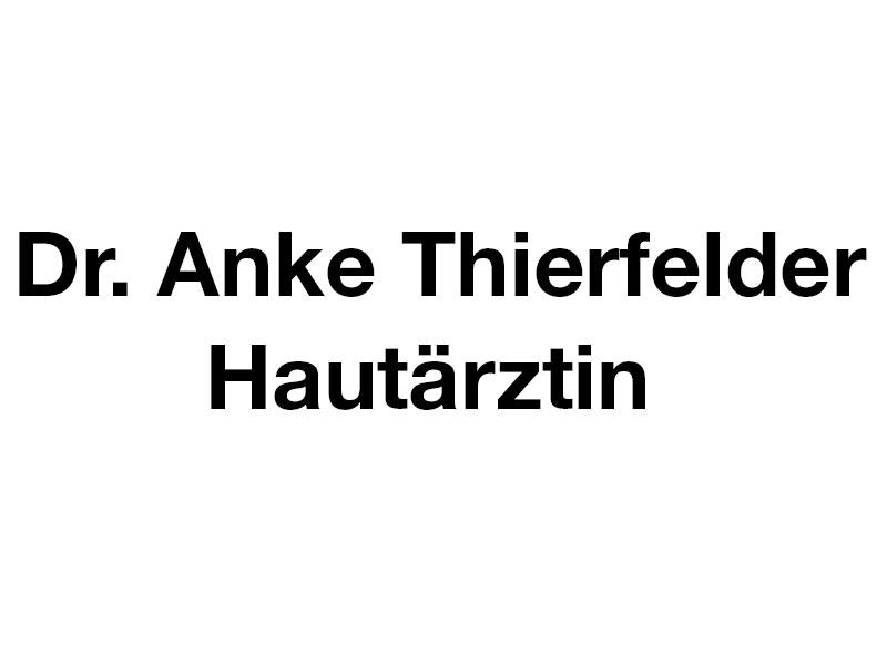 Thierfelder