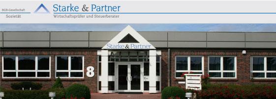 Starke & Partner