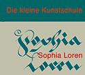 Die kleine Kunstschule Sophia Loren