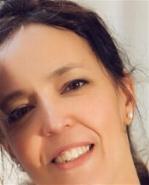 Herrmann Andrea Psychotherapie