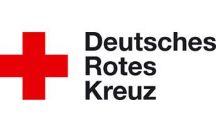 DRK-Zentrum für Gesundheit u. Familie Alma Münster-Haus