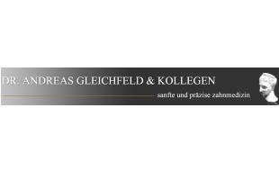 Gleichfeld