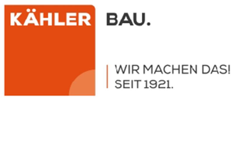 Kähler Bau GmbH