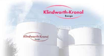 Klindworth-Kronol Energie GmbH & Co. KG