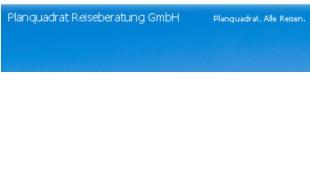 Planquadrat Reiseberatung GmbH