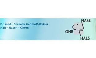 Gehlhoff-Weiser