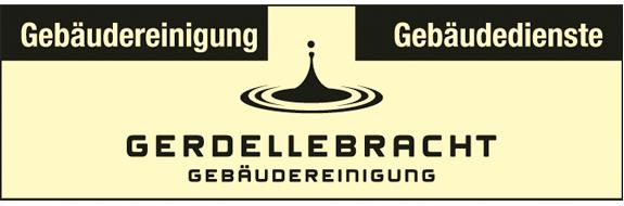 Gebäudereinigung Gerdellebracht GmbH & Co. KG