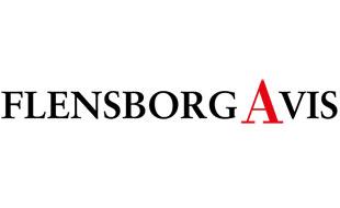 Flensborg AVIS AG