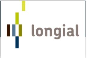 Longial GmbH