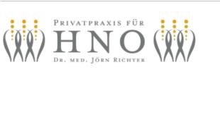 Richter J. Dr. med. Privatpraxis