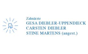 Diebler, Carsten u. Diebler-Uppendieck