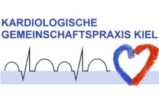 Kardiologische Gemeinschaftspraxis Kiel<br> PD Dr. Mortensen, Dr. Lutz, Dr. Wieckhorst