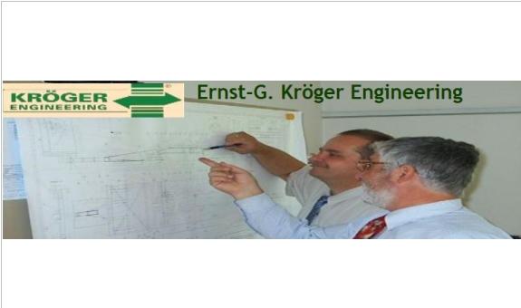 Kröger Krane & Hebezeug e.K.