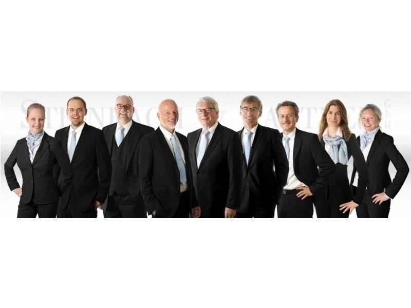 Steinbach & Partner GbR