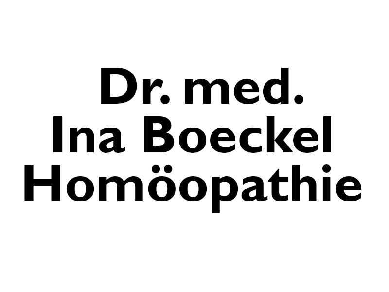 Boeckel
