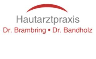 Tim, Brambring Dr. und Bandholz, Thyra Dr.