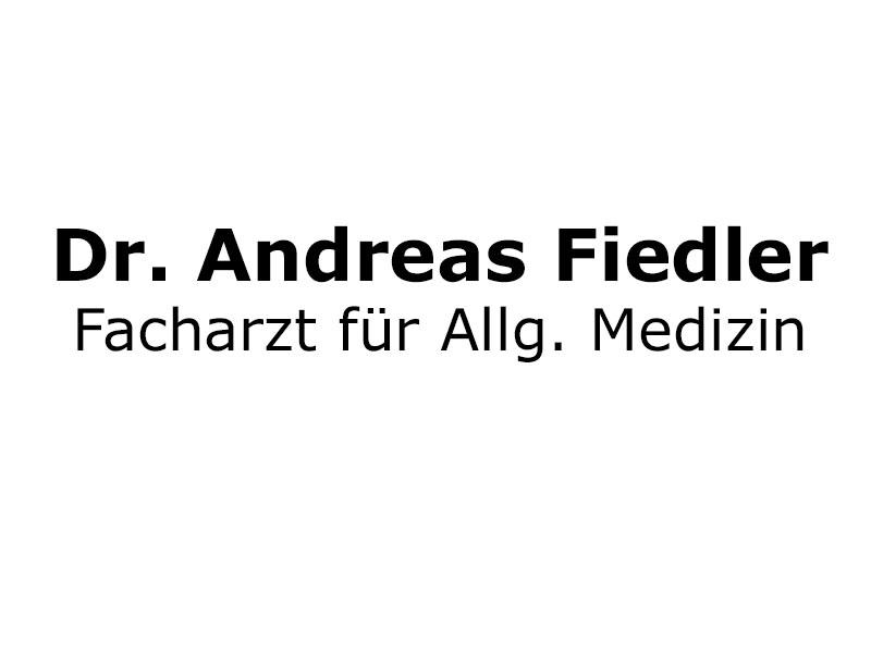Fiedler