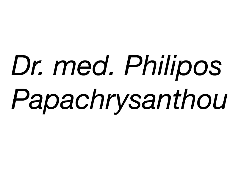 Papachrysanthou