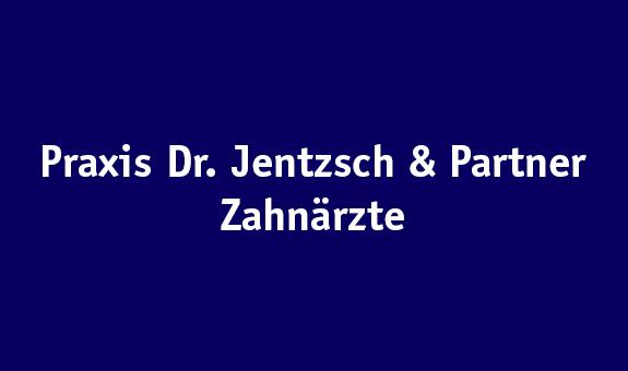 Jentzsch Dr. & Partner